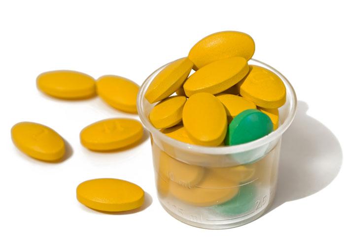 питание советы диетологов